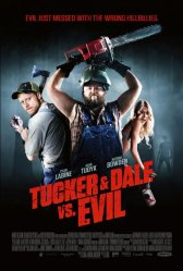 oct 11 tucker and dale