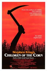 oct 15 Children of the Corn