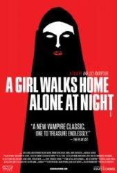 oct 31 a girl walks home