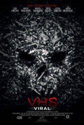 Oct 7 VHS Viral