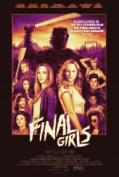 Oct The Final Girls