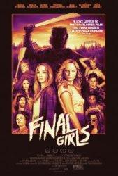 Oct The Final Girls