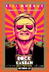 Rock the Kasbah onesheet