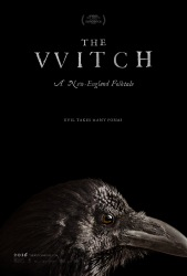 THEWITCH_TEASER_02