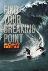 319367id1b_PointBreak_Surfers_27x40_1Sheet.indd