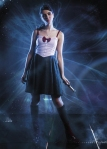 Who Topic Doctor-Who-Eleventh-Doctor-Dress