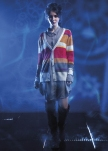 Who Topic Doctor-Who-Fourth-Doctor-Cardigan