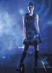 Who Topic Doctor-Who-Galaxy-TARDIS-Dress
