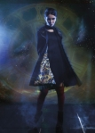 Who Topic Doctor-Who-TARDIS-Coat_View-2
