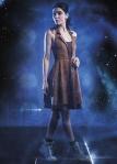 Who Topic Regeneration-Dress