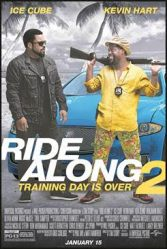 ride along 2 onesheet