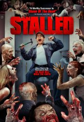 stalled onesheet