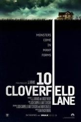 10 cloverfield lane onesheet