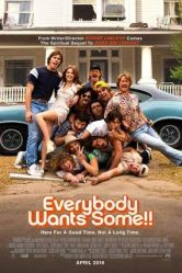 everybody wants some onesheet