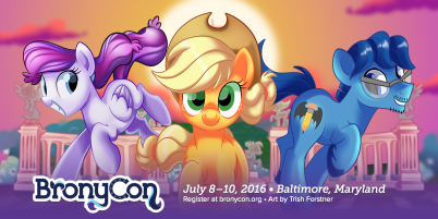 bronycon andy price 2016