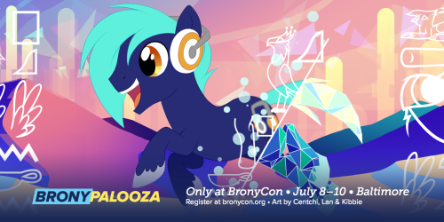 BronyCon_2016-BronyPalooza-Announcement-Press_Release