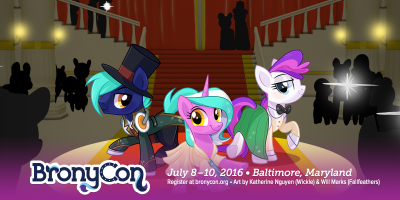 BronyCon_2016-Cosplay-Announcement-Press_Release