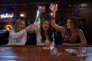 BAD MOMS image 2