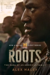 roots history channel onesheet