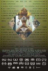 test short film onesheet
