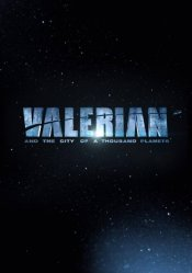 valerian onesheet