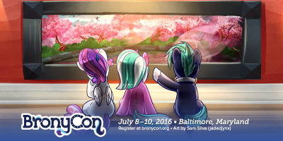 BronyCon_2016-Art_Show-Announcement-Press_Release