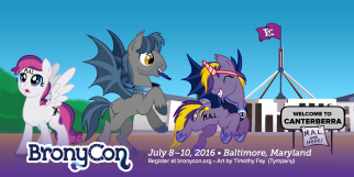 BronyCon_2016-MA_Larson-Announcement-Press_Release