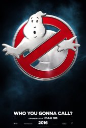 Ghostbusters-Poster-600x889