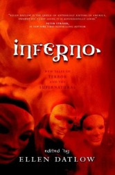 inferno cover