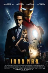 iron-man-poster