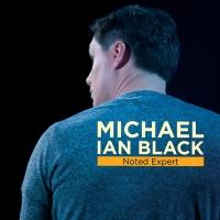 MIB-NotedExpert_titleV04_042116