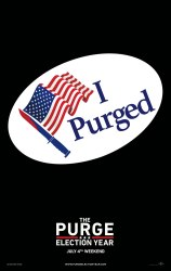 Purge Election Year onesheet 1
