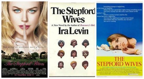 stepford 3 ways