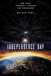 independence_day_resurgence