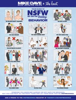 NSFW_Infographic