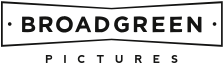 broad green logo