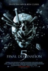 final destionation 5 onesheet