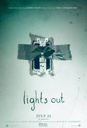 lights out onesheet