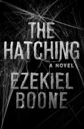 the Hatching ezekiel boone