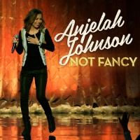 anjelah-johnson-not-fancy