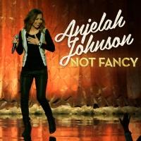 anjelah-johnson-not-fancy