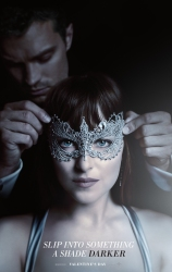 fifty-shades-darker-onesheet