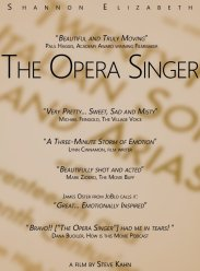the-opera-singer-onesheet