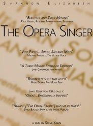 the-opera-singer-onesheet