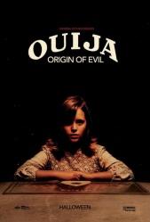 ouija origins of evil poster