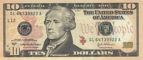 1024px-us10dollarbill-series_2004a