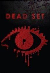 31-in-31-dead-set