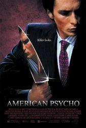 american-psycho-poster