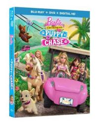 barbie-puppy-chase-bluray