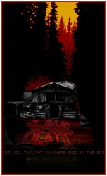 camp-death-poster